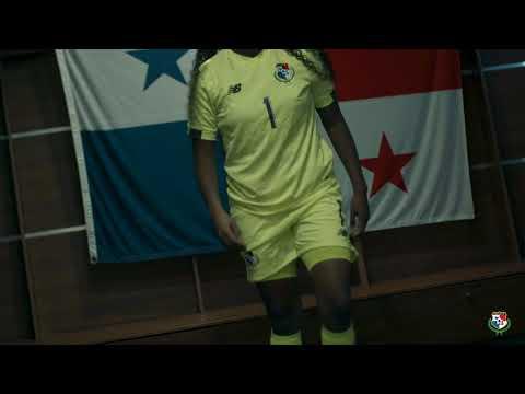 bienvenidos-a-panama-sede-de-la-copa-del-mundo-sub-20-femenino-de-la-fifa-2020