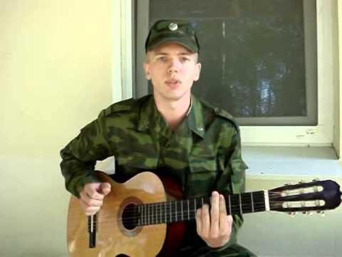 Krec (Крек) - Искры (Видео урок) Как играть на гитаре.