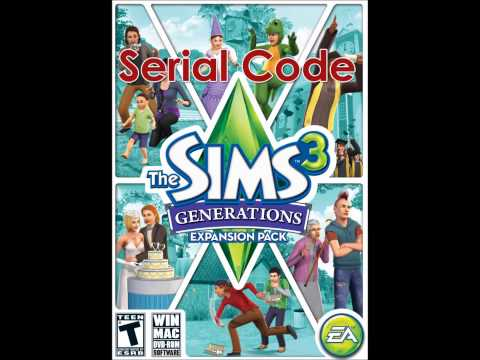 The Sims 3 Full Free Download - Free PC Games Vane