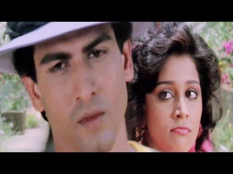 In The Morning, Kumar Sanu, Udit Narayan, Alka Yagnik - Jaan Tere Naam Song video