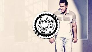 Bahut Pyar Karte Hain   Rahul Jain   Cover   Saajan   Salman Khan   Sanjay Dutt   Madhuri Dixit