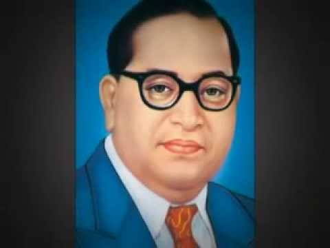 Remembering Babasaheb Ambedkar On His Birth Anniversary video