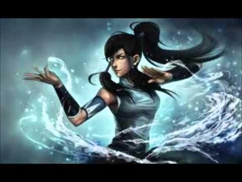 Avatar la leyenda de Korra Segunda Temporada TODOS LOS EPISODIOS Online y Descarga