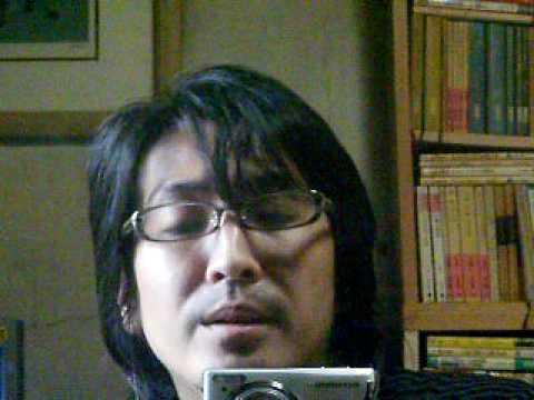 http://i.ytimg.com/vi/CBzTPuN2Rdc/0.jpg