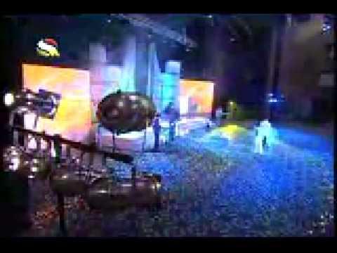 Farsi = Tajiki = Dari(Nigora) نگاره خوش آواز ترین آواز خوان تاجیک