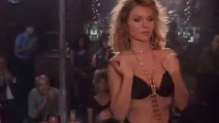 Download Best movies Dance with Death 1992 - Dancing naked 3Gp Mp4
