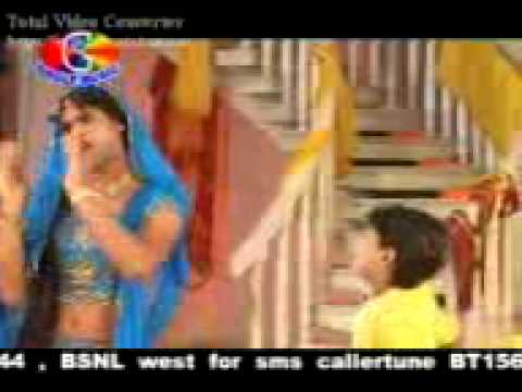 Bhojpuri Chusta Hi.3gp video