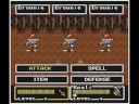 Top Vgm 3 Final Fantasy Mystic Quest Battle Theme