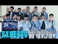 Wanna One 워너원 에너제틱 Energetic MV Reaction By Expecto mp3