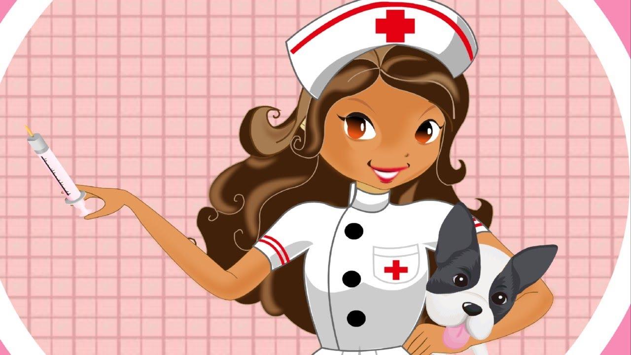 Animal Dress Up Games - Free online Games for Girls - GGG.com