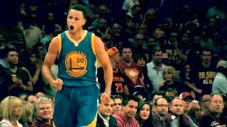 Houston Rockets vs New York Knicks Game Recap | 1/23/19 | NBA