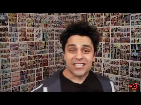 I LOVE YOU GUYS!! - Ray William Johnson Video