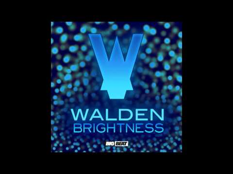 Walden - Broken Bonds [AUDIO]