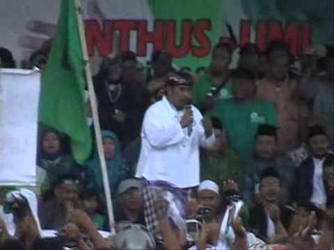 download lagu Entus Umi Pilihanku Hip Hop gratis