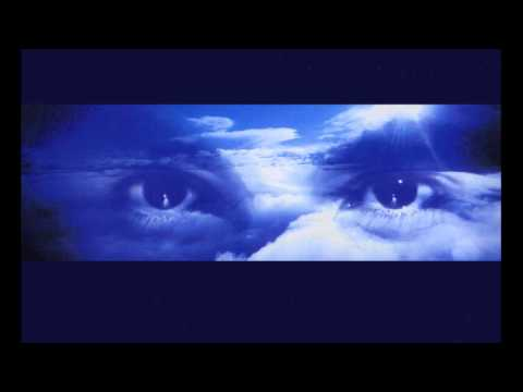 Robert Miles - Children [Dream Version]