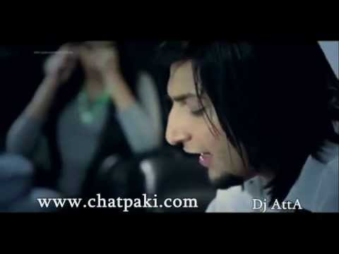 Dj Atta Remix Akon Vs Bilal Khan Vs Bilal Saeed Vs Imraan Khan Electro video
