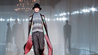 Off-White | Fall Winter 2020/2021 Full Show | Menswear