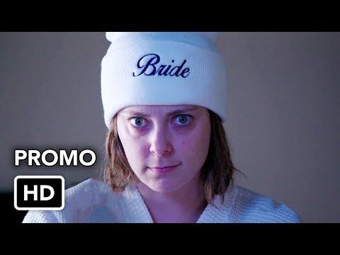 "Crazy Ex-Girlfriend Season 3 ""To the Extreme"" Promo (HD)"