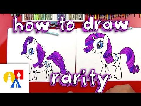 Видео как нарисовать дружбу людей