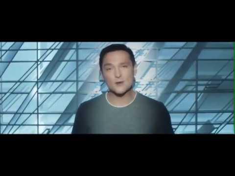 Юрий Шатунов - клип И я под гитару (2015)
