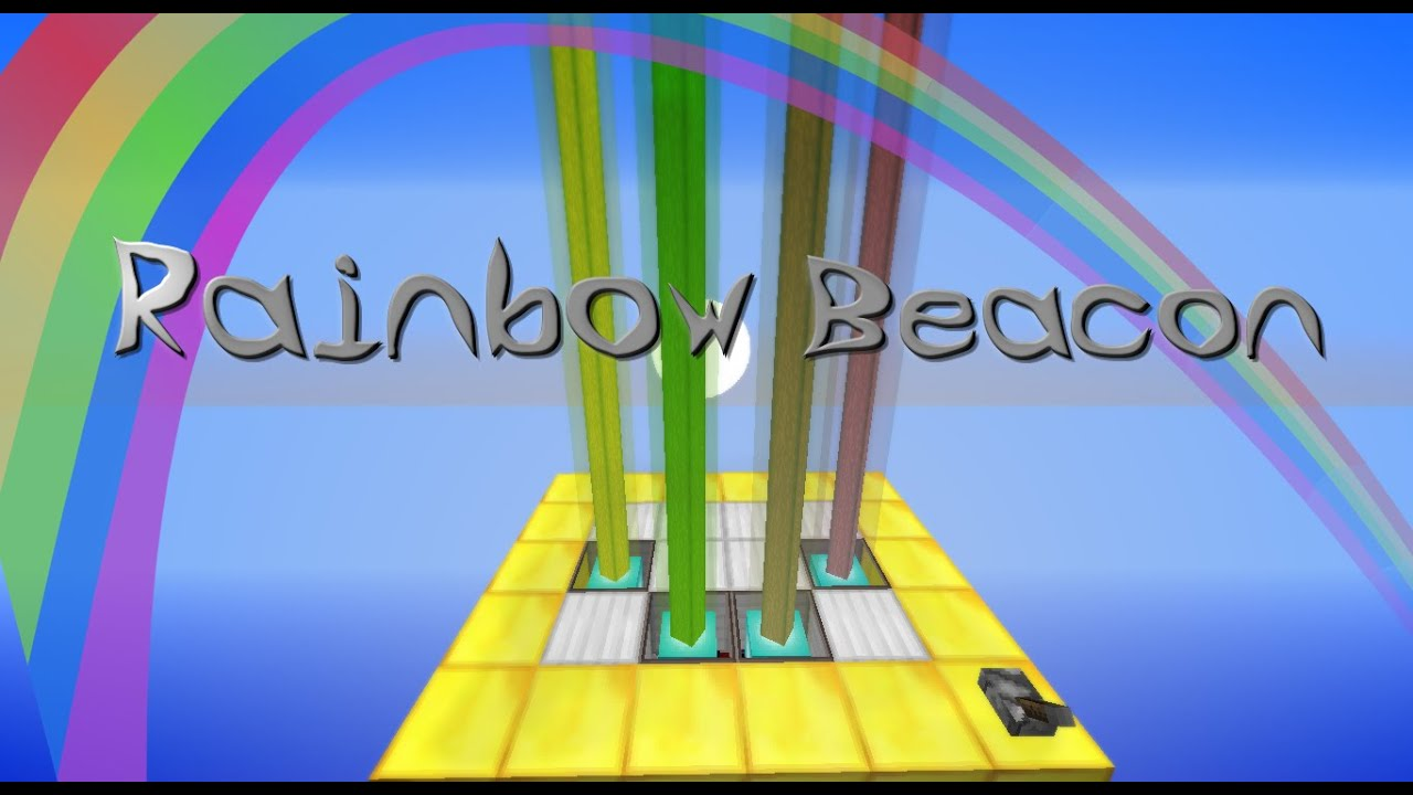 Discussion on this topic: How to Make a Beacon in Minecraft, how-to-make-a-beacon-in-minecraft/