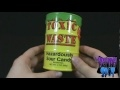 Random Spot  - Toxic Waste Hazardously Sour Candy