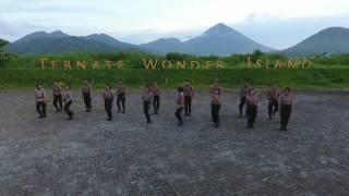 download lagu Joget Ermelinda, Team Dari Polda Maluku Utara gratis
