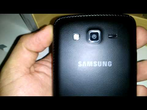 Samsung Galaxy Grand 2 Duos TV G7102T