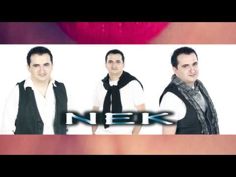 NEK - TE IUBESC CA UN NEBUN 2013