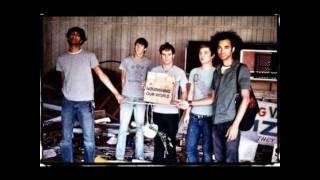 Watch Blood Brothers Pink Tarantulas video