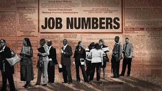 Jobs report doesnt improve outlook for long-term jobless