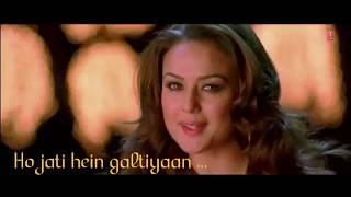 download lagu Salman Khan Sad Song Whatsapp Status   Salman gratis