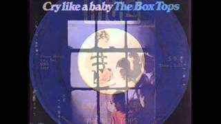 download lagu Box Tops - Cry Like A Baby 1968 gratis
