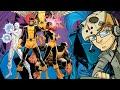 Komiksy zX-Men -od czego zacząć?