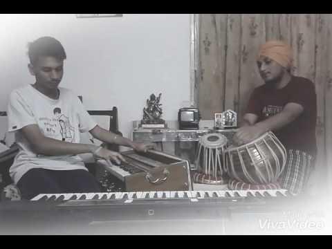 Sajjan Raazi || Satinder Sartaaj || Sumeet Sokhey ||