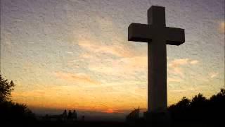 Jezus przybity do krzyża - Pieśni Religijne - Zespół Oratorium