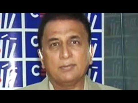Asia Cup: Captaincy made Kohli more responsible, says Gavaskar