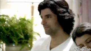 fg & kerim For The Rest Of My Life 。◕‿◕。