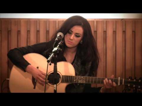Belmont Belfast Nashville Songwriters Showcase Set 2