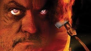 Trailer: Evil Eyes