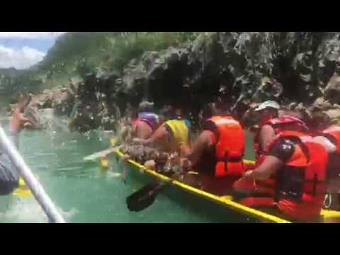 Tamasopo SLP Mexico 2016 b