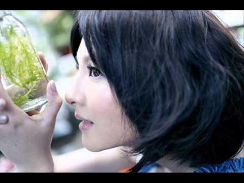 郭靜 - 單身美好 ( 花是愛 ) 片頭曲 完整CD版