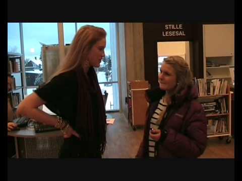 presentasjon norsk erotisk film