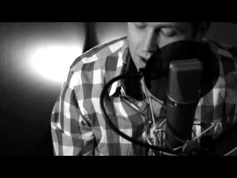 Wish You Were Here - Avril Lavigne (cover By Adam Stanton) On Itunes video