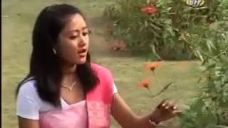 download lagu Bodo Old  Musukha Nwng Saya Maya gratis