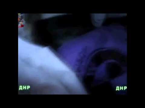 Nukes:  Baghdad, Syria, Donetsk and Yemen
