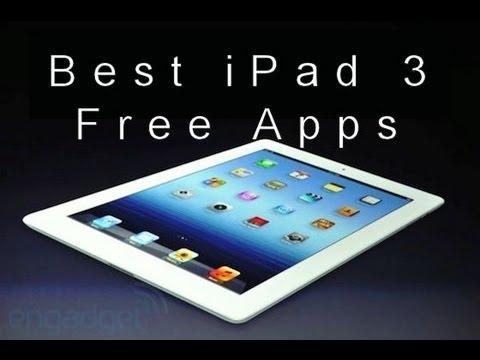 iOS 7.0.4 Jailbreak FREE Gba4iOS 2.0 iPhone 5S,iPod iPad & Roms