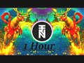 Rudolph The Red-Nosed Reindeer (Trap Remix) 【1 HOUR】