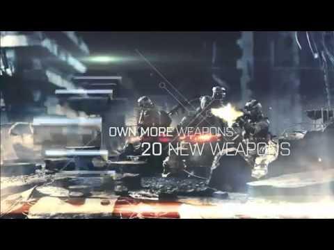 Battlefield 3 Premium Codes *Pc Xbox 360 Ps3*