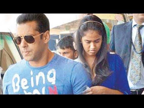 Salman Khan DRAGGED in Jiah Khan's SUICIDE case says Arpita Khan